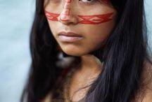 PEOPLE • Ecuador