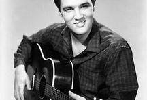 ♡ Presley ♡