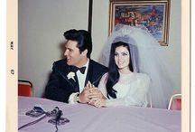 #gentechesisposa / I matrimoni degli altri.