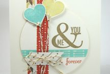 Stampin' Up! - Occasions 2014 Catalog