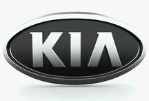 Kia / Car