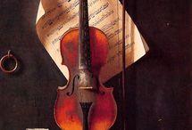 //Violins//