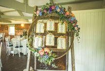 A Sopley Wedding