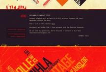 » Graphic Design