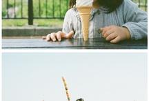 cute/funny things
