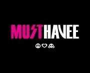 MUSTHAVEE