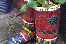mosaic_garden_pot