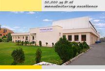 Primed Canvas Manufacturer   100% Linen Stretched Canvas manufacturer/supplier