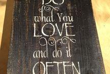 Szép idézetek