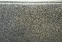 Indian Granite / Get all details of Indian Marble at Kishangarh Marble.