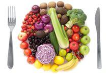 Le Best Of des Aliments Pour Cheveux http://missbiotifulhair.com/wp-content/uploads/2015/12/Assiette-fruits-legumes-FT-300x214.png