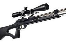 High-Power-GUN