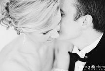 Wedding Photography  / by Anna Young
