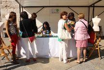 Festival TRIBU 2014 /  El Festival de Actuación Artística triBU es un joven festival multidisciplinar que surge en 2013 con la intención de fusionar música, arte y gastronomía en un novedoso concepto cultural.