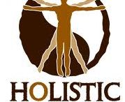 Holistic Health / A great undertaking ... My journey