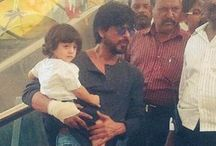 "srk""s royal family"