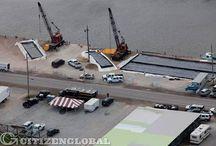 BP needs to go BANKRUPT!!!!