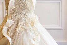 Wedding dress  (Gelinlik modelleri )