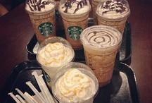 My Addiction ♡☕️