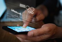 Business Intelligence and Mobile