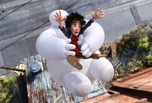 Animation Movie Trailers