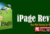 Web Hosting / Read professional web hosting reviews and choose the best web hosting company for you and your web site.