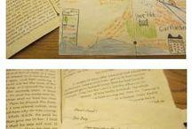 Narnia planning ideas