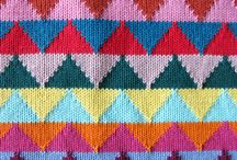 Modern Knitting