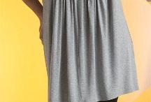 Clothes I like / by Jami Hohl