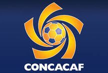 Football Betting - CONCACAF Gold Cup / CONCACAF Gold Cup International Football betting odds, results and more from Playdoit.com Football Betting - CONCACAF Gold Cup