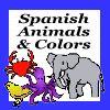 Spanish/Music Class / by Hillary Whitmore