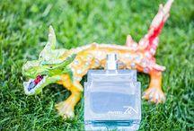 Shiseido Zen Eau de Toilette / Shiseido Zen Eau de Toilette für den Mann von heute! Findet diesen Luxusartikel auf Perfumetrader! Bestellt euch noch heute dieses Parfüm auf: http://www.perfumetrader.de/de/shiseido-zen-eau-de-toilette-50-ml