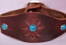 Amalia Fernand Leather Designs