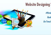 Mr Web Technologies / Mr Web Technologies create various types of website like small static website, affordable website, ecommerce website dynamic website, social media portal. classified portal.