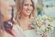 Weddings - Bohemian