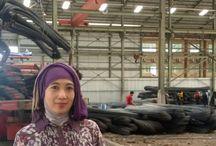 Distributor & Supplier Besi Beton - Jual Murah Harga Pabrik! / PramanaBaja.com merupakan distributor & supplier yang menjual besi beton dengan harga murah (langsung dari pabrik). Untuk informasi silahkan Hub : 0813 3535 2009 bu Rinanti.