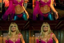BS / Britney Spears