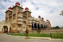 Voyage Karnataka en Inde