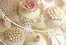Christening Ideas / Christening present, parties and outfit ideas and inspiration