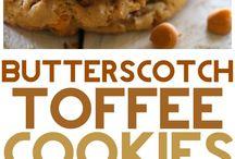 Cookies cookes cookies