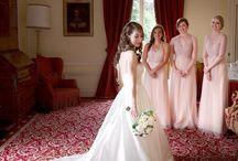 Lake Como Wedding by ROSSINI PHOTOGRAPHY