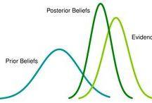 Analytics and ML