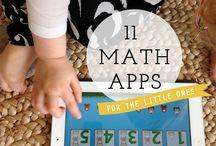 3 | Kids Play: iPad Apps