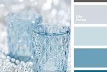 glass │ガラス