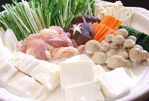 レシピや食事の知識 / ダイエットに役立つレシピや食事の知識(食材、食べ方など)