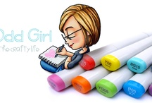 copies pens