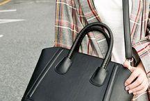 wholesale handbags / On sale luxury European style Handbag