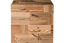 I miei prodotti / Wood Art Cortina nasce dalla passione per la bellezza: le Dolomiti, l'Arte e il Design. I mobili e i complementi d'arredo firmati Wood Art sono fatti di materiali pregiati e antichi: legno ricercato pezzo per pezzo e lavorato ad arte con le mani e l'esperienza da chi è artigiano nell'anima.
