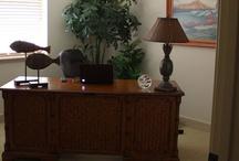 Hany office