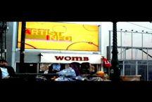 Yose Kristian Videos / Contemporary Music by Yose Kristian